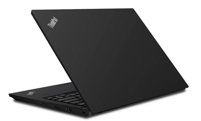 ThinkPad E490.