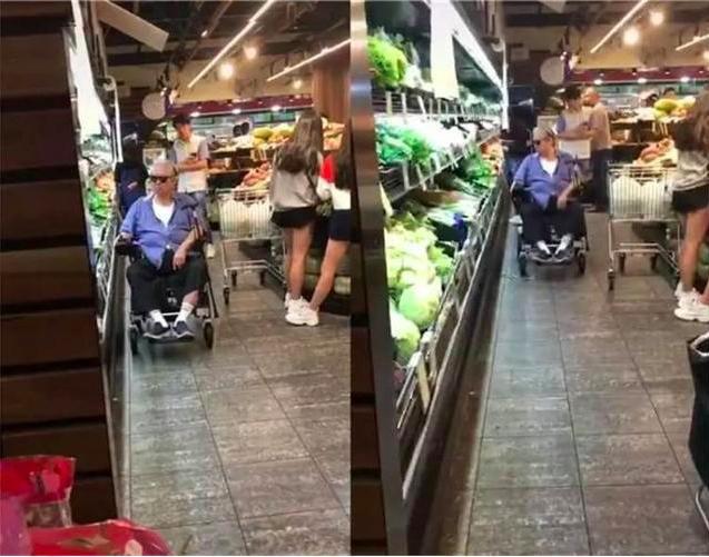 Một nguồn tin cho hay Hồng Kim Bảo gặp vấn đề vì chân đau, khó khăn khi di chuyển, tuy nhiên ông vẫn túc tắc đi lại được. Thời gian ông ngồi xe lăn là do đầu gối đang trong quá trình hồi phục.