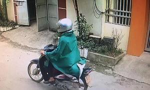 Kẻ cướp ngân hàng Agribank ở Phú Thọ bị bắt