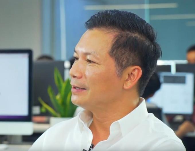 Trước khi trở thành nhà đầu tư và quản lý tài chính thông minh, Shark Hưng từng có khoảng thời gian khó khăn để tìm ra hướng đi cho bản thân.