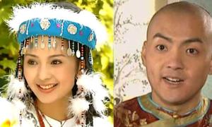 Nỗi oan chưa tỏ của 'Tiêu Kiếm' sau 20 năm 'Hàm Hương' qua đời