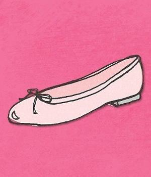 Đôi giày bạn thường xuyên sử dụng thể hiện cá tính của bạn - 3
