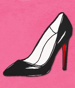 Đôi giày bạn thường xuyên sử dụng thể hiện cá tính của bạn - 7
