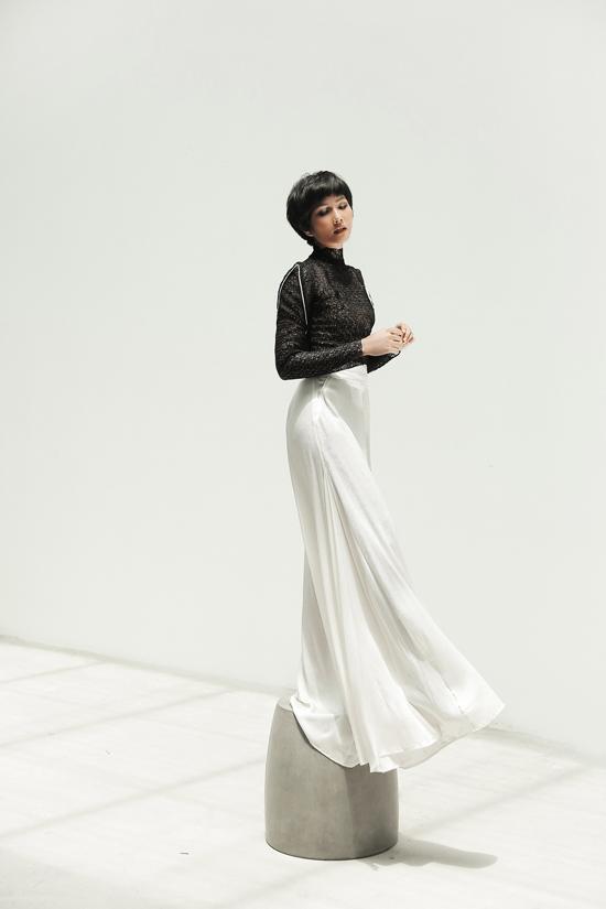 HHen Niê diện trang phục Phương My - 2