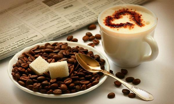 Cà phê Hàm lượng tanin trong cà phê cũng khiến răng xỉn màu. Chưa kể, tính axit cao trong cà phê còn làm yếu men răng, uống nhiều dễ gây hỏng răng.