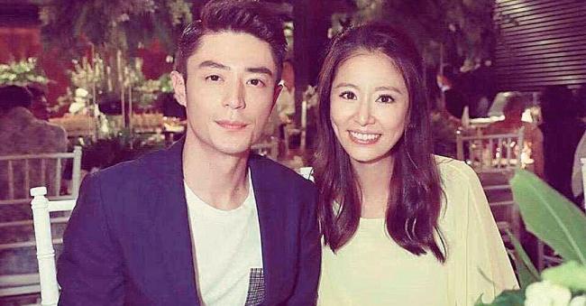 Vợ chồng Lâm Tâm Như, Hoắc Kiến Hoa là cặp đôi nổi tiếng làng giải trí Hoa ngữ, họ kết hôn năm 2016, con gái chào đời năm 2017.