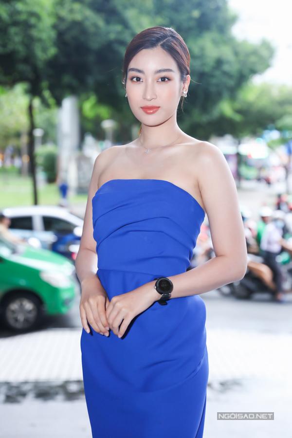 Để tham gia cuộc thi, Hoa hậu Đỗ Mỹ Linh phải thuyết phục gia đình và quản lý bởi mọi người lo lắng cho sức khoẻ của cô. Dù vậy, với Hoa hậu Việt Nam 2016, tham gia Cuộc đua kỳ thú là một trải nghiệm cô từng mong muốn vì