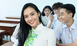 Trương Kiều Diễm ra MV sau một tháng bí mật kết hôn