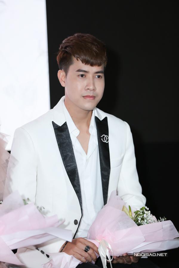 Nhạc sĩ Thanh Hưng là người sáng tác ca khúc Thanh xuân từng đẹp đến thế.