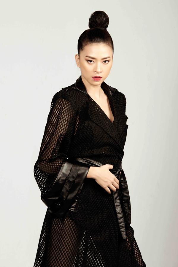 Năm 2018, Ngô Thanh Vân đã có nhiều cống hiến cho nền điện ảnh Việt thông qua hai bộ phim Song Lang và Hai Phượng với vai trò nhà sản xuất. Cô cũng đảm nhận vai diễn nhỏ trong bộ phim điện ảnh Star Wars.