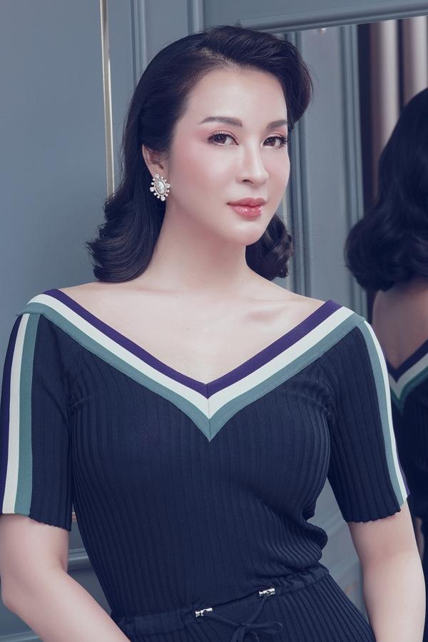 Ảnh: Tiên Nguyễn.