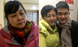 Bắt cóc bé trai về nuôi để xua điềm gở, 26 năm sau trả về cho mẹ đẻ