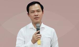 Nguyễn Hữu Linh được xử kín, đối mặt 3 năm tù