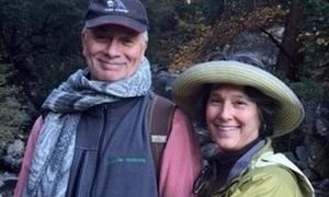 Cặp vợ chồng chung sống 40 năm 'lật tẩy' 17 sự thật về hôn nhân