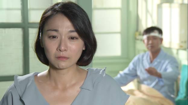 Giang Tổ Bình liên tục bị vùi dập trong phim truyền hình mới - 1