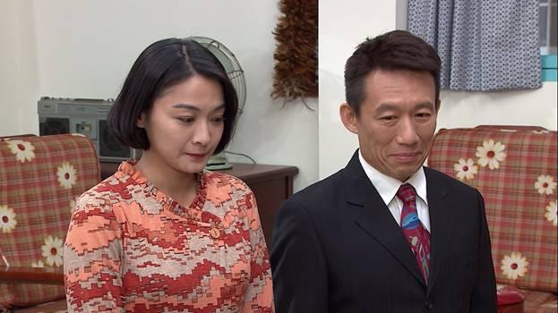 Giang Tổ Bình liên tục bị vùi dập trong phim truyền hình mới - 2