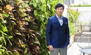 'Lật mặt 4' của vợ chồng Lý Hái kiếm gần 120 tỷ đồng