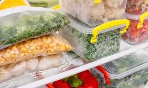 7 loại thực phẩm nên bảo quản lạnh