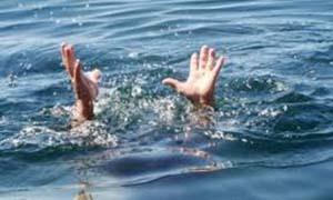 Hai du khách chết đuối khi tắm biển ở Thanh Hoá