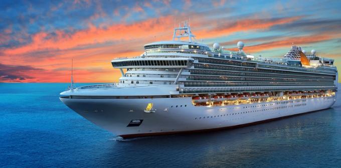 Lên kế hoạch chi tiết giúp bạn đưa ra dự trù phù hợp cho chuyến đi.