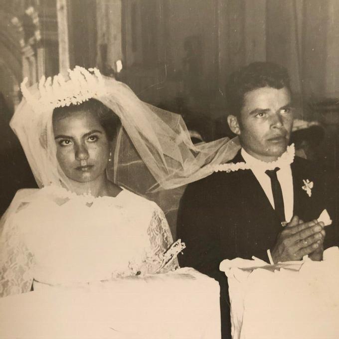 Cô dâu giận ra mặt vì chú rể đến đám cưới muộn 4 tiếng