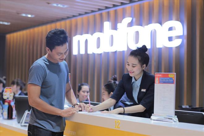 Với MobiF - thuê bao trả sau của MobiFone mang lại nhiều gói cước chi phí tiết kiệm.