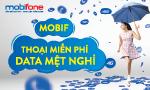 MobiFone cung cấp gói cước MobiF nhiều tiện ích - 2