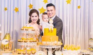 Việt Anh: 'Tôi đã sai trong cuộc hôn nhân này'