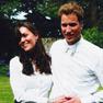 Hoàng thân Philip cảnh báo William sau khi chia tay Kate lần hai