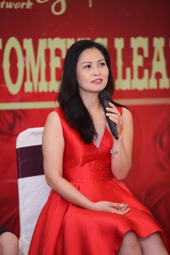 Trong thời gian tạm nghỉ đóng phim, Thúy Hà vẫn công tác tại Nhà hát Kịch Hà Nội. Ngoài ra, cô còn thành công trong việc điều hành doanh nghiệp riêng. Cô cũng dành nhiều thời gian cho việc làm thiện nguyện.