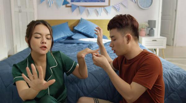 Phạm Quỳnh Anh nhanh tay chuyển tiền để bịt miệng cậu em Trúc Nhân - 7