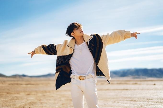 Tối 1/7, ca sĩ Sơn Tùng M-TP ra mắt MV mới Hãy trao cho anh.