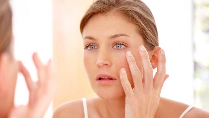 6 serum chống oxy hóa giúp hồi phục da trong ngày hè nắng nóng