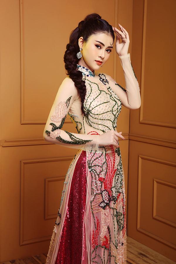Lý Kim Thảo hoạt động chủ yếu trong lĩnh vực người mẫu. Năm 2018, cô đoạtÁ hậu tại cuộc thiHoa hậu Việt Nam châu Ávà vướng tin đồn mua giải nhưng phủ nhận