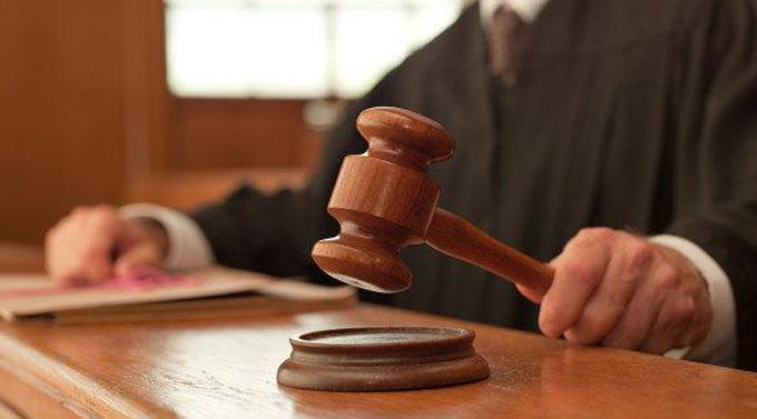 Vụ án đang được Tòa chuyên trách về gia đình ở London xét xử. Ảnh minh họa: HuffPost.
