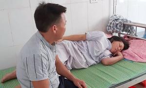 Bệnh viện Hà Tĩnh thiếu người, cử nha sĩ trực ca sinh thai chết lưu