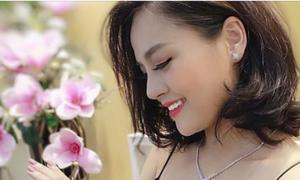 Thu Quỳnh: 'Phụ nữ đừng như nhân vật Huệ trong Về nhà đi con'