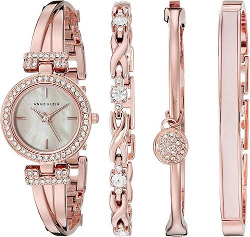 Đồng hồ thường là mặt hàng giảm giá sâu dịp Prime Day.