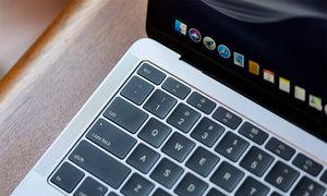 Apple có thể từ bỏ bàn phím Butterfly trên MacBook