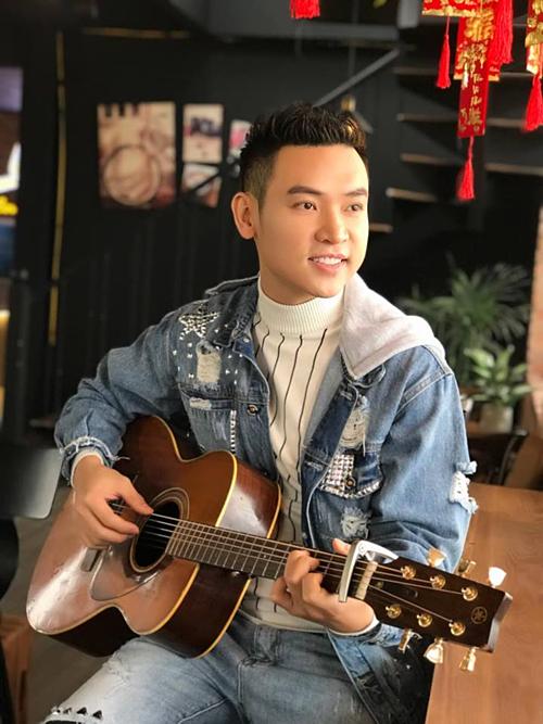 Duy Khoa không ủng hộ Sơn Tùng trong MV mới.
