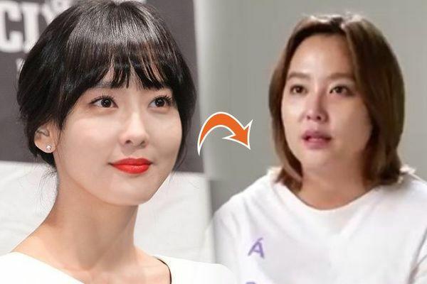 Hiện tại, cô là nghệ sĩ nhạc kịch nổi tiếng tại Hàn Quốc. Tháng 11 năm 2018, Dana gây bất ngờ khi xuất hiện với