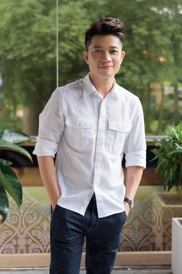HHen Niê, Lệ Hằng chấm thi trang phục truyền thống cho Hoàng Thùy - 6