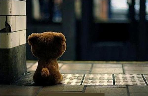 Nỗi cô đơn trong bạn lớn thế nào