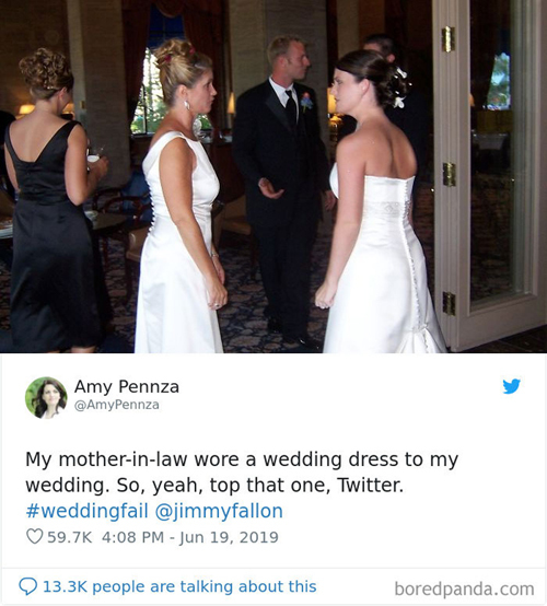 Dòng tweet của Amy đã đạt tới 59,7 nghìn lượt thích và 13,3 nghìn lượt bình luận tính đến ngày 19/6.