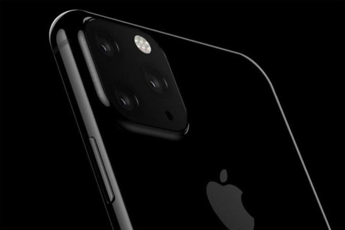 Doanh số iPhone 11 được dự đoán sẽ gây thất vọng