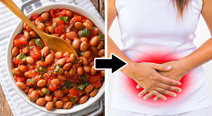 12 loại thực phẩm có thể gây hại nếu bạn ăn sai thời điểm - 9