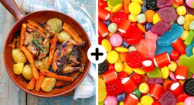 12 loại thực phẩm có thể gây hại nếu bạn ăn sai thời điểm - 3