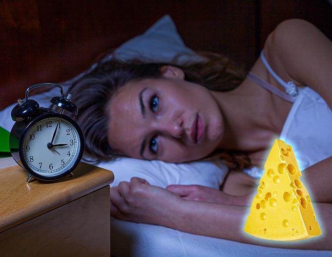 12 loại thực phẩm có thể gây hại nếu bạn ăn sai thời điểm - 7