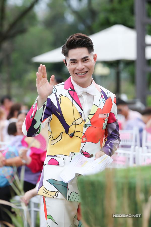 Kết quả hình ảnh cho nguyễn hưng phúc ngoisao.net