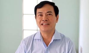 Không đủ cơ sở kết luận Nguyễn Hữu Linh chạm vào vùng nhạy cảm bé gái
